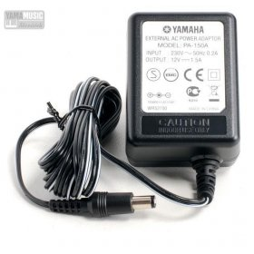Yamaha PA150 Adaptér napájení