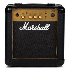 MARSHALL MG10GR