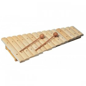 Goldon 11210 xylofon