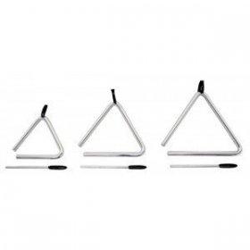 "Triangl 4"""