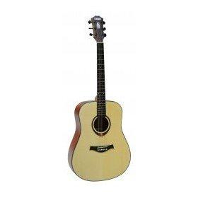 Stanwood Pro01 NT – akustická kytara