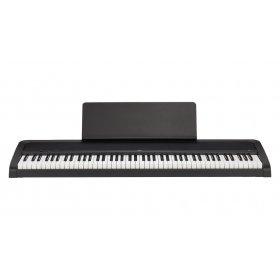 Korg B2-BK digitální piano