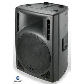 RH Sound PP-0310AUS-BT