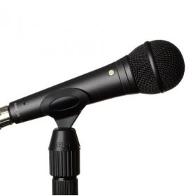Rode M1 dynamický vokální mikrofon