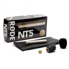 Rode NT5-S Single