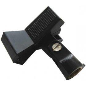 Mikrofonní držák s klipsnou LK1A