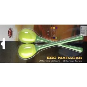 Stagg EGG-MA L/GR