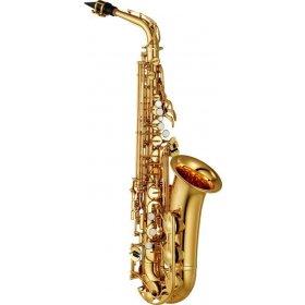 Yamaha YAS 280 Es Alt saxofon