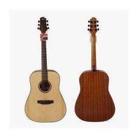 Akustická kytara AIERSI SG02SM-41