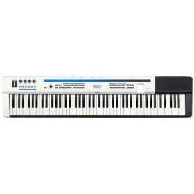 CASIO PX 5S digitální piano