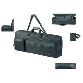 Gewa Gig bag pro keybord PREMIUM Y147x46x18 cm