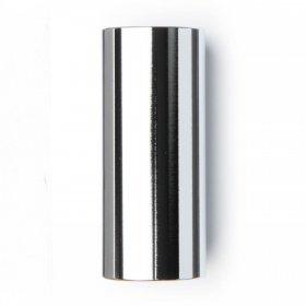 Dunlop chrome slide trubička střední Mediumtřední Medium