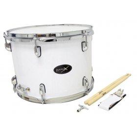"Basix 14""x10"" Tenor Drum"