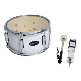 "Basix 14""x10""Marching Drum"