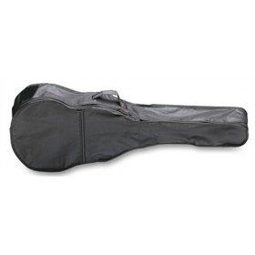 Stagg STB-1 C obal kytara klasická