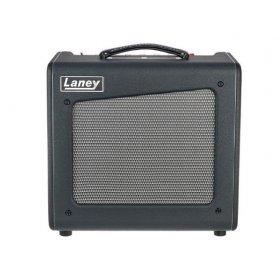 Laney CUB-SUPER12