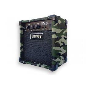 Laney LX 10