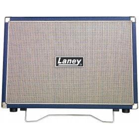 Laney LT212