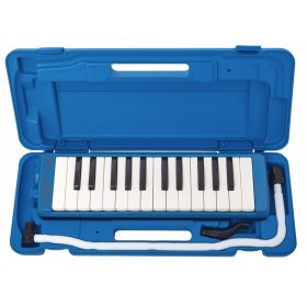 HOHNER 9426/26 Melodica Student 26 blue