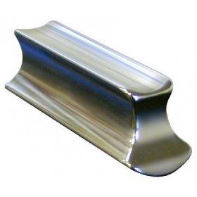Shubb SP 3 bardone ocel želízko pro steel kytaru