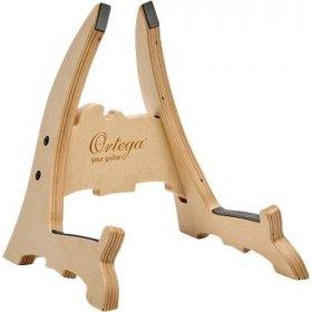 ORTEGA OWUS-2 stojan pro ukulele