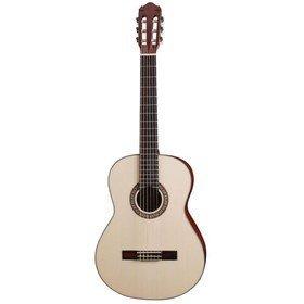 Crafter HC 24 NT klasická kytara