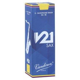 Vandoren V21 Bb tenor saxofon