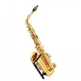 Startone SAS-75 alt saxofon