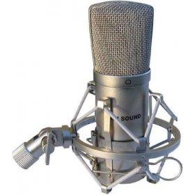 RH Sound HSMC001