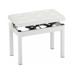 Klavírní stolička PC-770