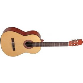 Yamaha C30M klasická kytara