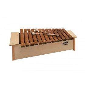 GOLDON - Altový xylofon