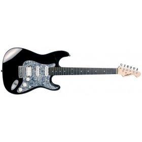 Aria STG-004DX el. kytara