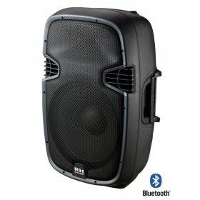 RH Sound PP-2112AUS-CB