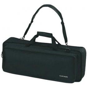Gewa Gig Bag T Basic pro keyboard