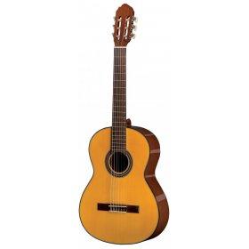 GEWA Klasická kytara Student Natural 4/4