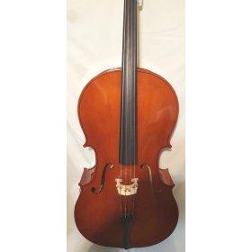 Strunal Violoncello 4/4 40/4 C