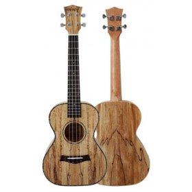 Aiersi SU086GT Maple ukulele tenorové