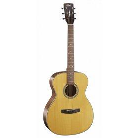 Cort L100-O NS akustická kytara