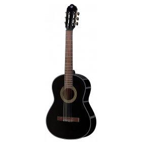 GEWA Klasická kytara