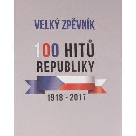 100 Hitů republiky