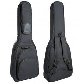 Gewa PS223200 Turtle Bag S-125 western kytara