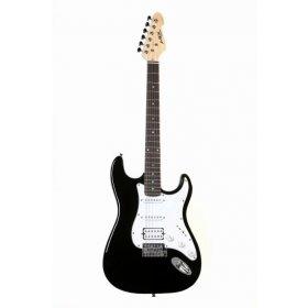 ABX ST-230 BK/WWHM el.kytara tmavě modrá