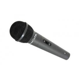 RH sound DM-525 mikrofon dynamický