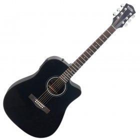 Rocktile D-60CE western kytara s elektrikou