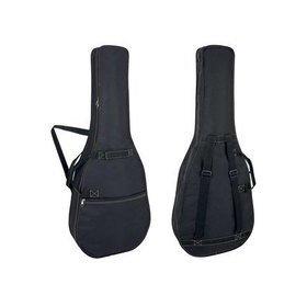 Gewa PS220205 Turtle Bag S-103 western kytara