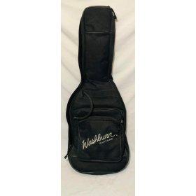 Washburn obal el. kytara