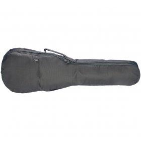 Stagg STB 5 C2 obal pro klasickou kytaru 1/2