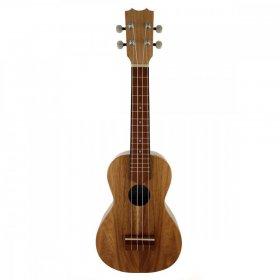 APC Lusitana UKSLK ukulele soprano