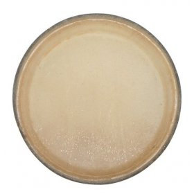 """Gewa Pure blána na bongo 6,5"""""""